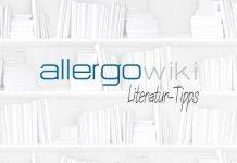 ALLERGOwiki-Literatur-Tipps