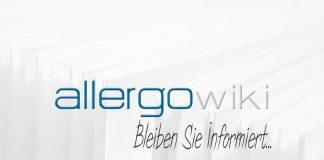 ALLERGOwiki - Bleiben Sie informiert...