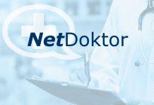 NetDoktor.de