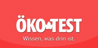Oeko-Test