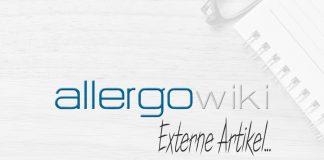 ALLERGOwiki-Externe Artikel