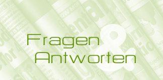 ALLERGOwiki | Foren
