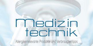 ALLERGOwiki | Medizintechnik