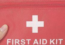 WIKI-Notfall-Taschen-Sets