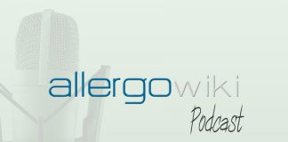 ALLERGOwiki-Podcast
