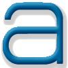 ALLERGOwiki